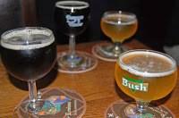 Brussels_Beer