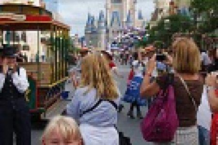 Disney3737