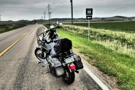 Lincoln Highway Nebraska2