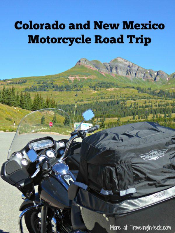 ColoradoNMMotorcycleRoadTrip
