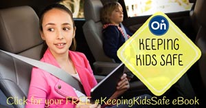 KeepingKidsSafe