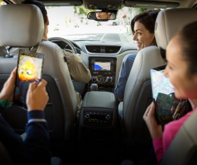OnStar Keeping-Kids-Safe