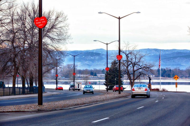 Loveland Valentine Road1
