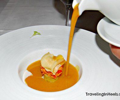 Leo-Cocina_Restaurant-Cartagena-Colombia