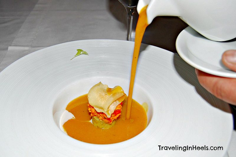 One of the best ways to experience a new destination is culinary travel, but do you know what is considered good manners and proper dining etiquette around the world?