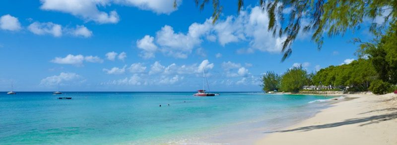 Photo Credit: Colony Club Hotel Barbados