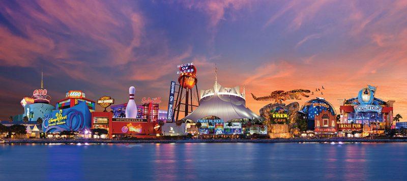 Photo courtesy of Disney Springs.