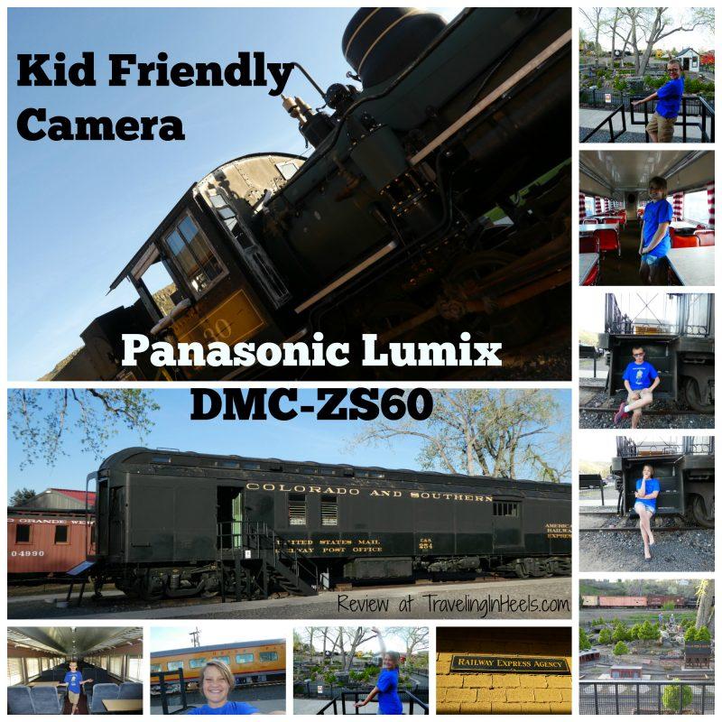 PanasonicLumixZS60KidFriendly