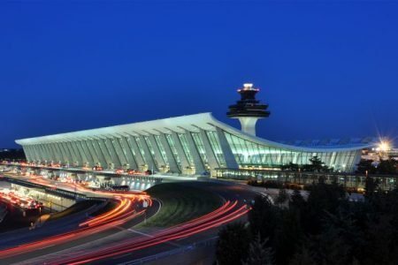 Washington_Dulles_International_Airport_25650_13865