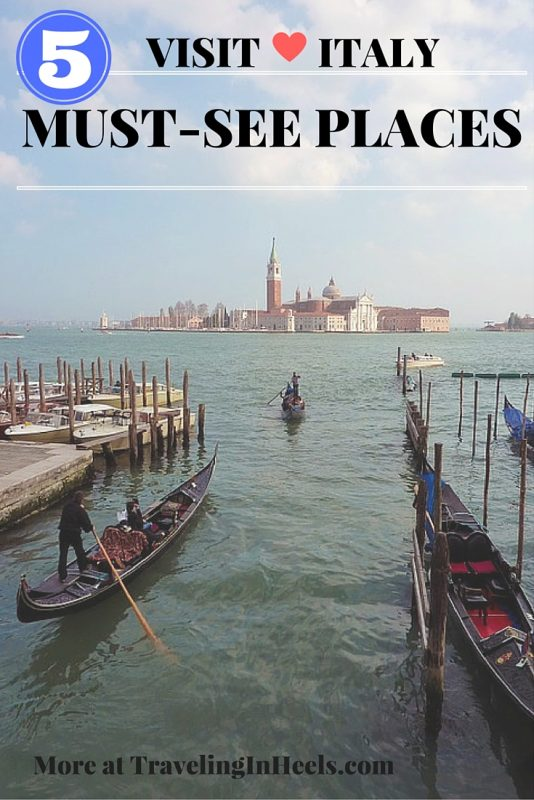 5-must-see-places-visit-italy