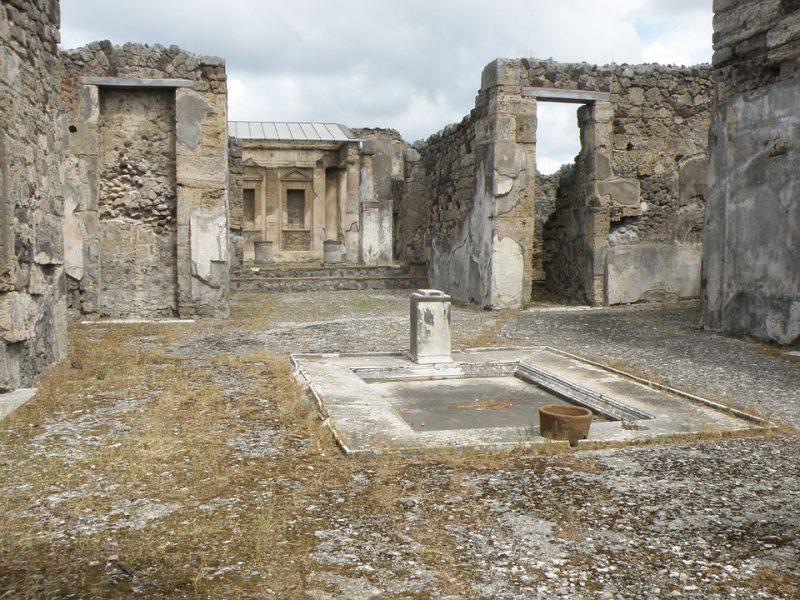 pompeii-italy-volcano-history