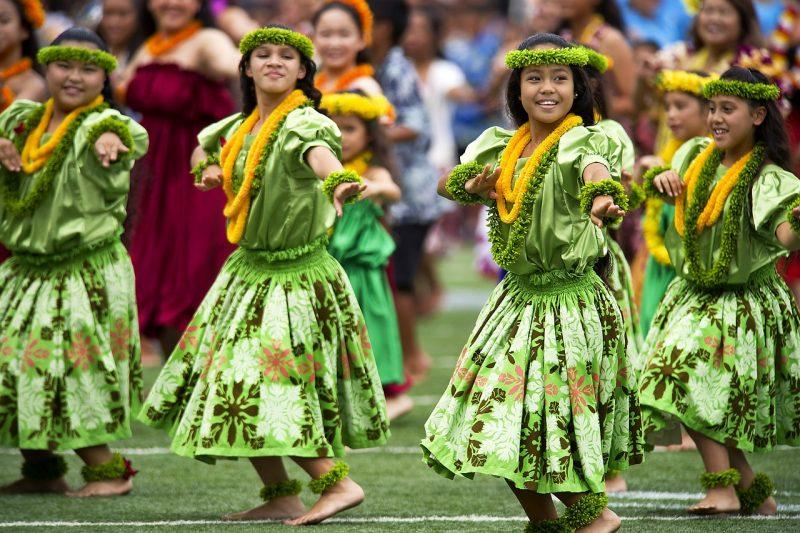 5 activities mom will love in Hawaii
