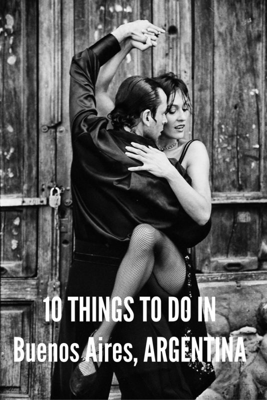 10-things-to-do-in-buenos-aires-argentina