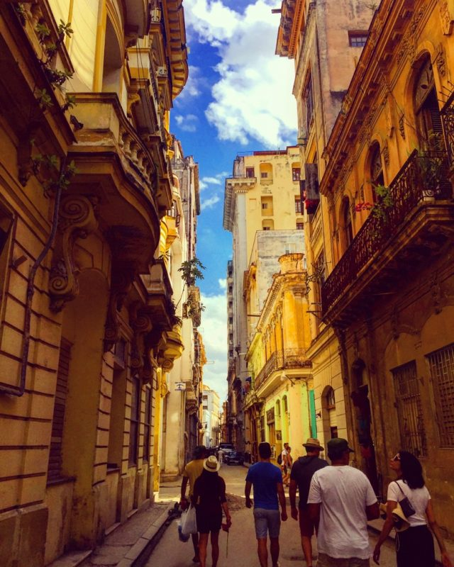 Know before you go, Cuba travel tips