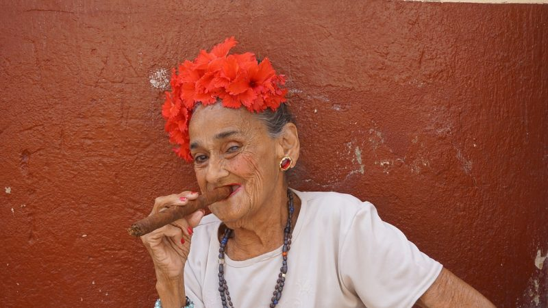 Tips for traveling to Cuba