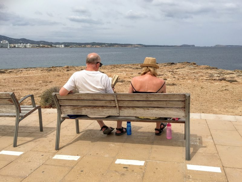 Where are some of the best travel destinations for seniors?