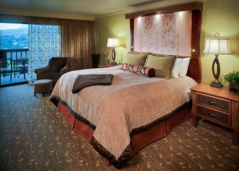 Want $20 hotel room nights in Colorado Springs? click here for details.