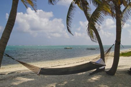 Fall in love with the beaches in Cayman Islands, Best Beaches for Sun Worshippers to Vacation