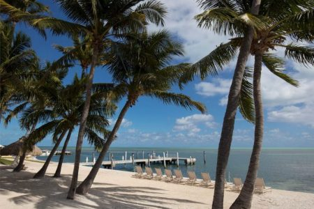 Photo credit: Amara Cay Resort - Islamorada, Fla.