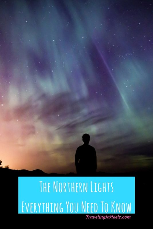 Northern Lights_ Everything You Need To Know