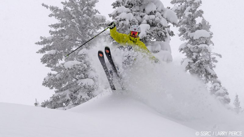 Explore Steamboat Resort, Colorado's premier family-friendly ski resort and vacation destination.