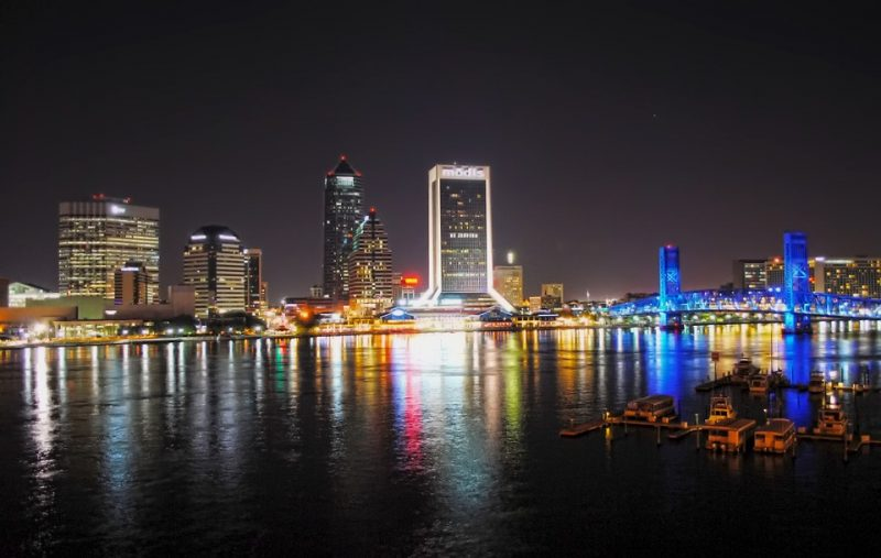 Museums, science, and zoos are among the reasons why you should visit Jacksonville, Florida