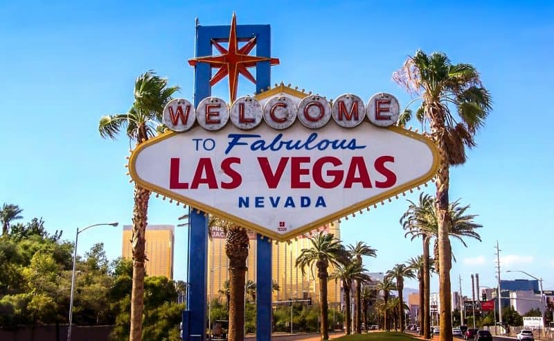 When in Sin City, Tips to Enjoy Las Vega