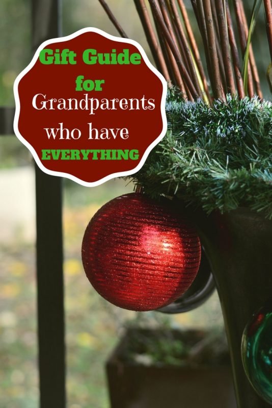 did we miss your favorite gifts for grandparents who have everything please do share in the comments below