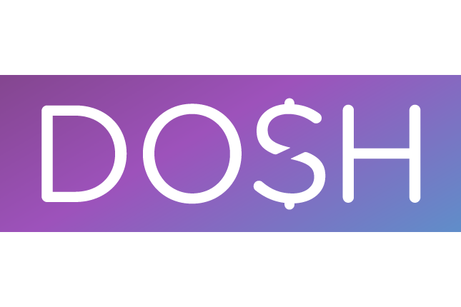 Download Dosh app for cash back. Photo: Dosh