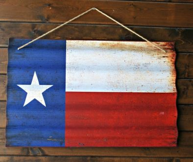 Texas is BIG, so get started exploring with these 5 top attractions in the Lone Star State.