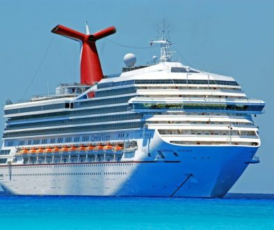 carnival-victory-cruise
