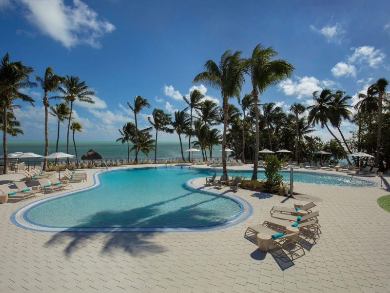 Save money with this 2018 summer travel deal and escape to Islamorada - the Sports Fishing Capital of the World.