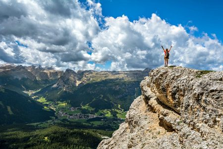 Get ready to pack your bags with these tips for adventure travel over 50.