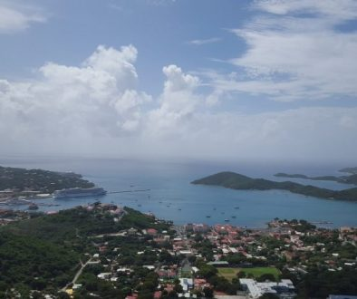 Within its 32 miles, St. Thomas Virgin Islands US offers many amazing adventures