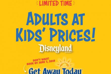 2019-summer-disneyland-pass-dealsget-away-today-