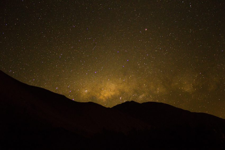 things-to-do-family-chile-valle-de-elqui