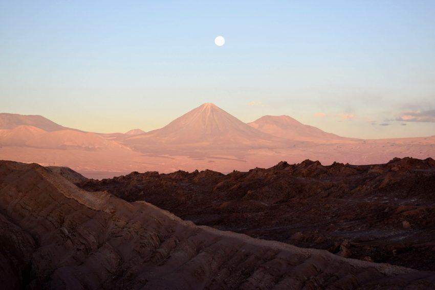 valle-de-la-luna-chile