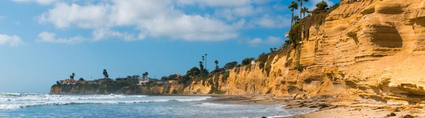 See why San Diego will become one of your best beach vacations with families.