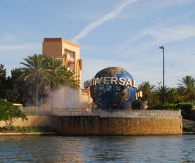 Traveling to Universal Orlando Resort Florida> Read our quick guide to its rides and attractions.