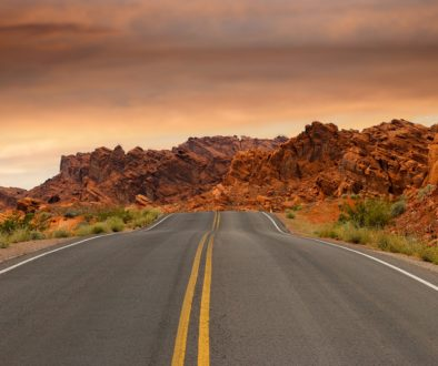 Get ready to pack your bags for a southwest road trip with these road trip tips and destinations not to miss.