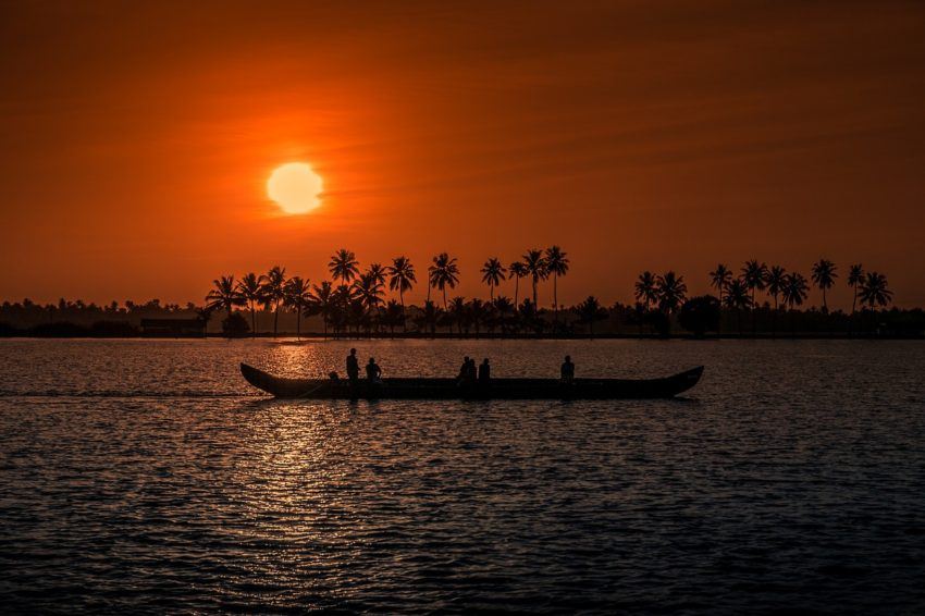 From stunning sunsets to amazing beaches, here are 10 best things to do in Kerala, India.