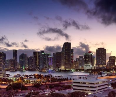 From beaches to sunsets to cruising South Beach, see why your next destination should be a Miami vacation.