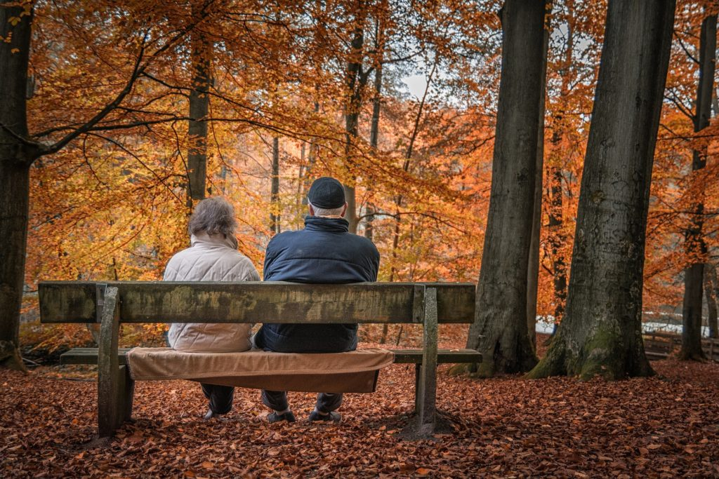 Does your retirement goals include traveling? Read our 3 simple tips for retirement planning.