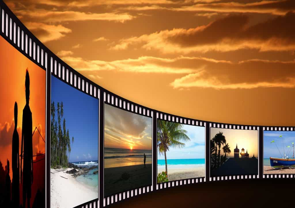 Create lasting memories with these tips on how to make a video montage.