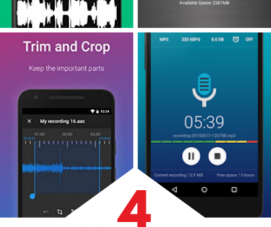 4 Best Voice Recording Apps for Travelers #voicerecordingapps #bestvoicerecordingapps #voicerecordingappstravelers #voicerecordingappdownload #voicerecordingapponsamsung