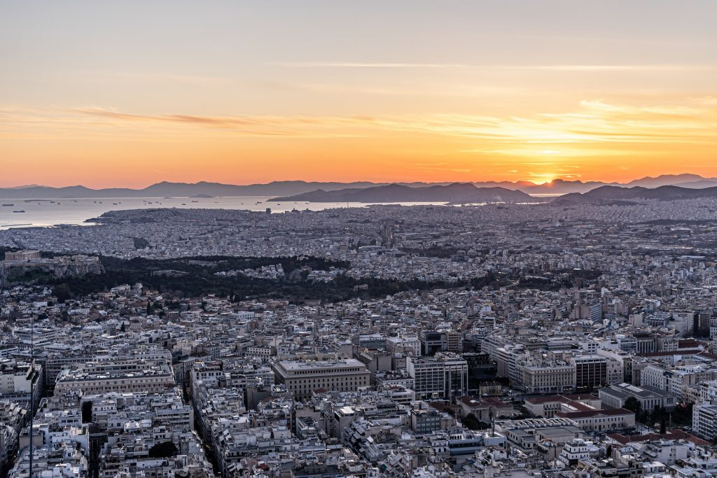 Add Athens travel to your bucket list with these tips to explore and experience this Greek city.