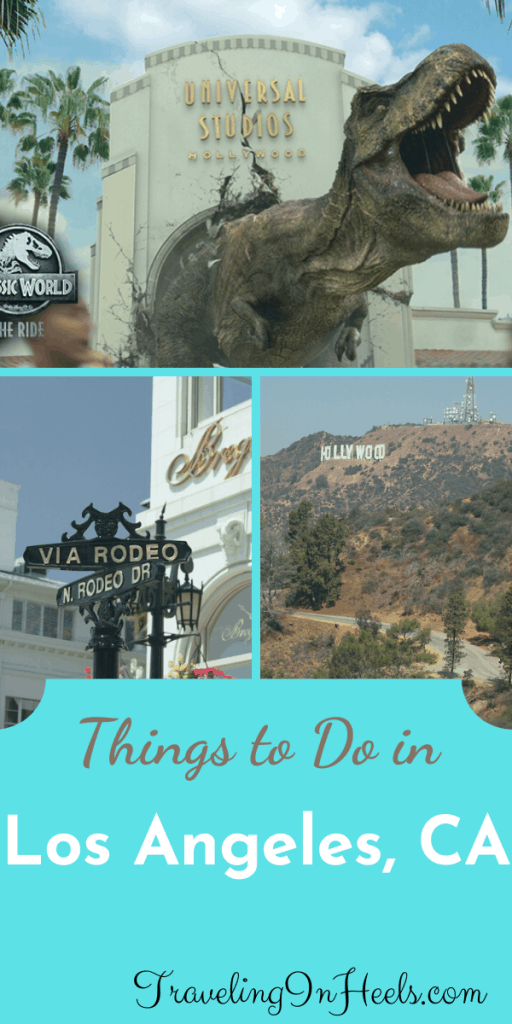 Things to do in Los Angeles California with family #losangelesca #thingstodowithfamilyinLA #LA #LAfamilyvacation