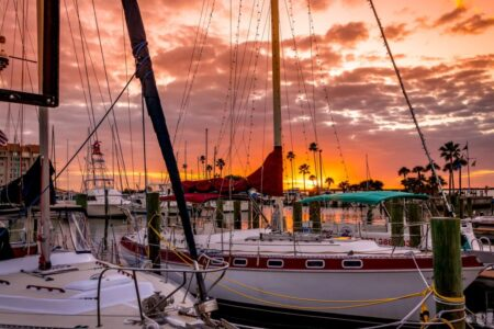 Dunedin, Florida is the best kept secret in Tampa Bay