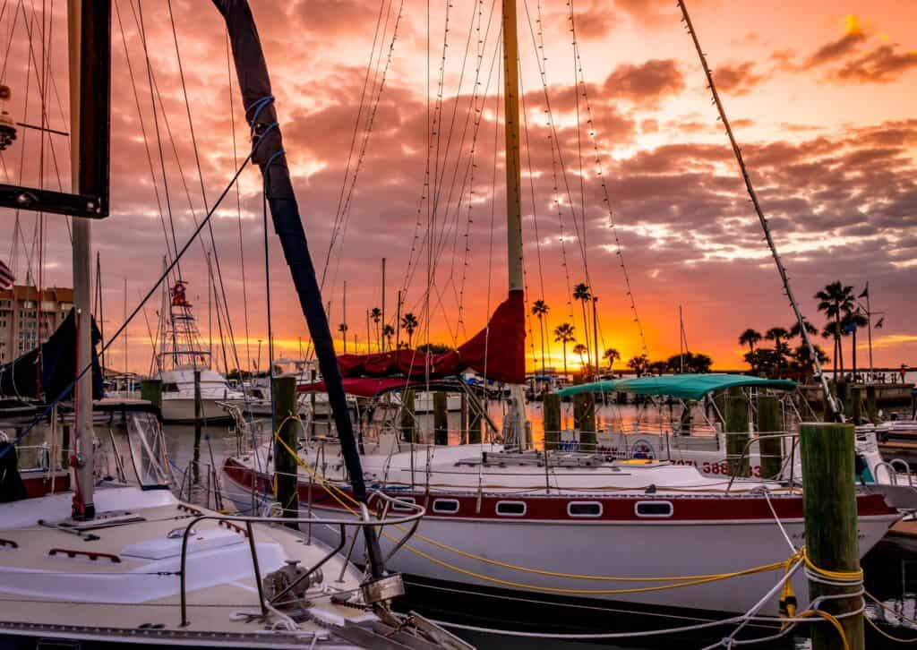 Dunedin, Florida is the best kept secret in Tampa Bay