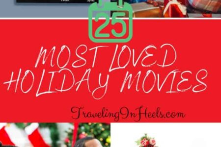 25 Most Loved Holiday Movies #holidaymovies #bestholidaymovies #holidaymoviesonamazonprime #holidaymovieschristmas